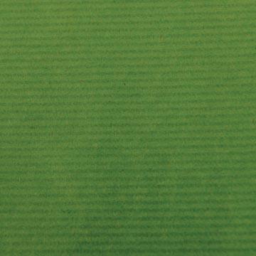 Canson papier kraft ft 68 x 300 cm, vert