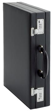 Alassio by Jüscha Attaché-case Ponte