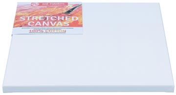 Talens Art Creation châssis entoilés, coton, ft 20 x 20 cm