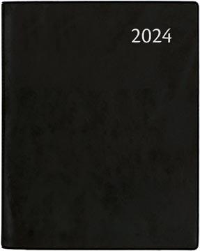 Aurora Business 29P Alaska, couleurs assorties, 2022