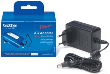 Brother adaptateur Energy Star