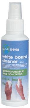 Bi-Office Spray de nettoyage Earth-It pour tableau
