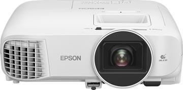 Epson projecteur EH-TW5400