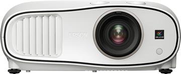 Epson WiHD projecteur - OEM: EH-TW6700W