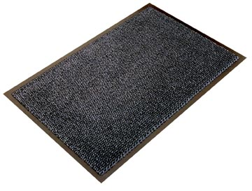 Floortex paillasson d'entrée Ultimat, ft 90 x 150 cm