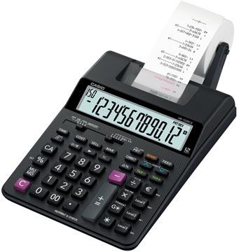 Casio calculatrice de bureau HR-150 RCE
