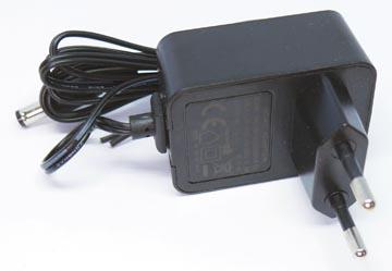 Sharp adaptateur MX15W EU pour EL-1611P, EL-1750PIII et EL-1750V