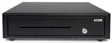 Safescan tiroir-caisse SD-4141, pour usage normal