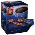 Douwe Egberts café instantané, Decaff, 1,5 g, boîte de 200 pièces